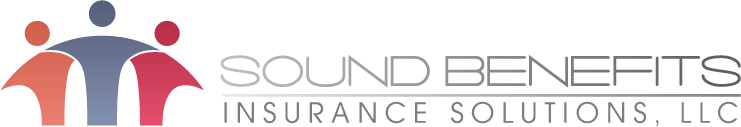 Sound Benefits Insurance Solutions Logo